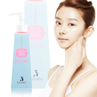 LadyKin White Illuminative Body Cream