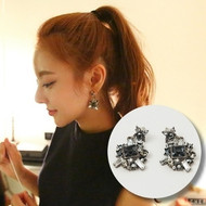 Ruda Earrings