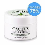 LadyKin Cactus Aqua Cream
