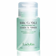 LadyKin Broccoli Essence Toner
