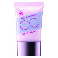 Shiseido Za Anti Dullness CC Cream