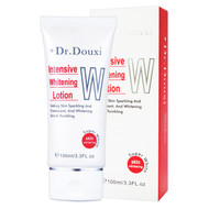 Dr. Douxi Intensive Whitening Lotion
