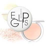 EGLIPS Oil Cut Powder Pact