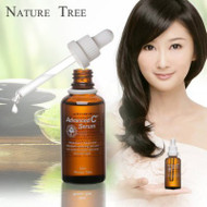 Nature Tree Advanced C Serum 50ml