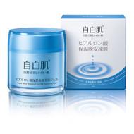 White Formula Super Moist Sleeping Pack with Hyaluronic Acid