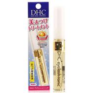 DHC Eyelash Growth Tonic