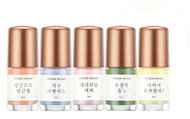 ETUDE HOUSE Home made Jam Play Nail