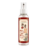Hanaka Chinese Herbal Oil-Control Body Spray