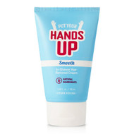 ETUDE HOUSE Hand Up Smooth In Shower Hair Removal Cream
