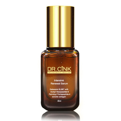 DR. CINK Intensive Renewal Serum