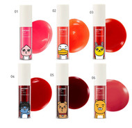 THE FACE SHOP Kakao Friends Watery Tint