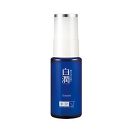 Japan Rohto Hadalabo Shirojun Arbutin Hyaluronic Acid Whitening Essence