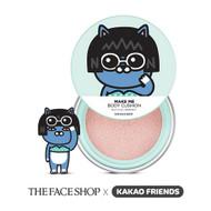 THE FACE SHOP Kakao Friends Make Me Body Cushion #Neo