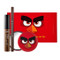 ETUDE HOUSE Angry Birds Brows Quick Make Up Set