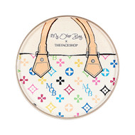 THE FACE SHOP CC Oil Control Water Cushion My Other Bag