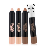 TONYMOLY Panda's Dream Contour Stick