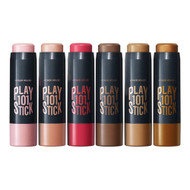 ETUDE HOUSE 2016 Play 101 Stick Multi Color