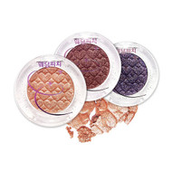 ETUDE HOUSE Wedding Peach Look At My Eyes Jewel