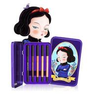 BEAUTY PEOPLE Secret Edition No.2 Snow White Gel Eyeliner Kit