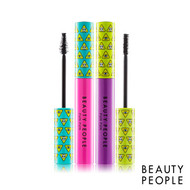 BEAUTY PEOPLE FUN FUN Bubble GGum Volume Curl Mascara