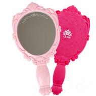Lioele Handy Princess Mirror