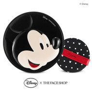 THE FACE SHOP Perfection BB Cushion Disney Collaboration # Mickey