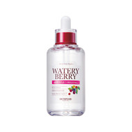 SKINFOOD Watery Berry Ampoule Original