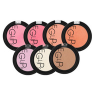 E-GLIPS Apple Fit Blusher