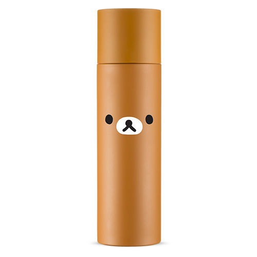 A'PIEU Rilakkuma Essential Source Micro Essence Pure Bright