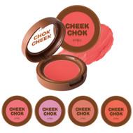 A'PIEU Creamy Cheek Chok Blusher