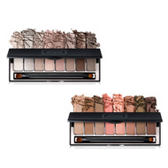 TONYMOLY Perfect Eyes Multi Palette