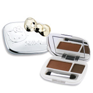 iBV.18 Hello Kitty Eyebrow Dual Palette