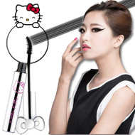 iBV.18 Hello Kitty Magic Rich Volume Mascara