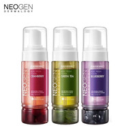 NEOGEN Real Fresh Foam Cleanser