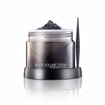 NEOGEN CODE9 Black Volume Cream