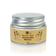 Nature Tree Absolute B-White Moisturizer