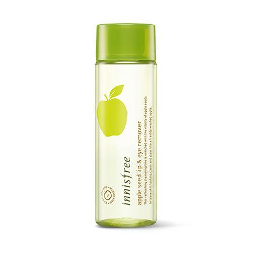 innisfree Apple Seed Lip & Eye Remover