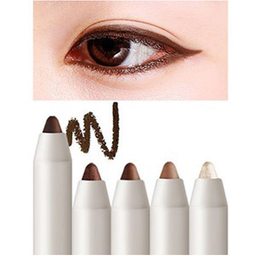 BBIA Last Auto Gel Eyeliner Wedding Edition