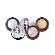 CLIO Art Highlighter