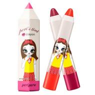 peripera Peri's Tint Crayon