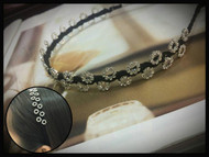 Simple Bling Bling Headband