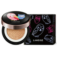 LANEIGE Lucky Chouette BB Cushion Pore Control