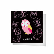 LANEIGE Lucky chouette Multi Color