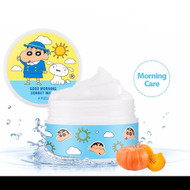 A'PIEU Good Morning Sorbet Mask (Crayon Shinchan Edition)