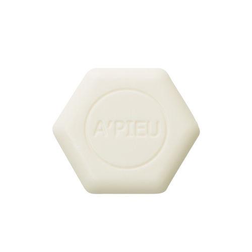 A'PIEU Essential Source Salt Soap