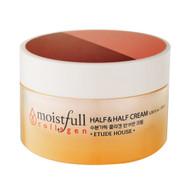 ETUDE HOUSE Moistfull Collagen Half & Half Cream