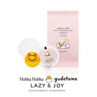 Holika Holika Gudetama LAZY & JOY Photo Ready Cushion BB Refill