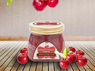 Little Baby Acerola Cherry Scrub Gel