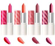 the SAEM Saemmul Half & Half Lipstick