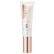 DR. CINK Ultra-Brightening Face Sunscreen